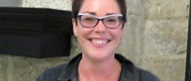 Julie Vaes
